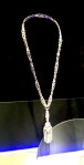 Sautoir diamants Van Cleef & Arpels années 1920