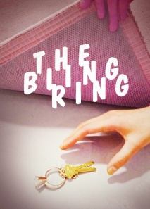 The Bling Ring movie