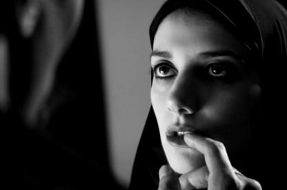 Film d'horreur persan signé Ana Lily Amirpour