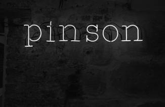 Néon Café Pinson