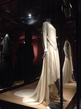 Robe de mariée « Mélisande »,
