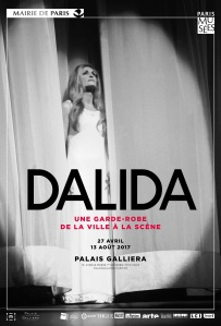 Affiche_Dalida_exposition_Palais_Galliera